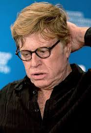 does robert redford have a hair piece robert redford hair piece robert redford robert redford pinterest