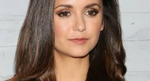 women medium hairstyles medium hairstyles and shoulder length