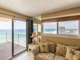 beautiful ocean and sunset views from the b vrbo