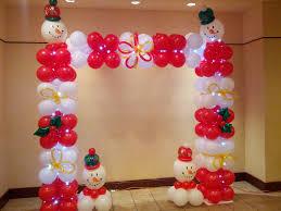 Balloon Arch Decoration Kit Best 25 Balloon Arch Frame Ideas On Pinterest Balloon Ideas