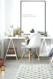 office design cheap office gift ideas home office space
