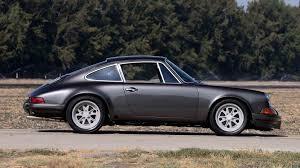 porsche slate grey 1980 porsche bisimoto 911br s40 monterey 2016