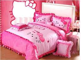 hello kitty modern kitchen set hello kitty bedroom dream furniture cute hello kitty bedroom