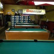 Blind Onion Elko Nv Telescope Lanes Bowling 346 Silver St Elko Nv Restaurant