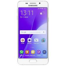 si e samsung samsung galaxy a3 2016 16gb white smartphones photopoint