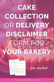 small bakery floor plan best 25 small bakery ideas on pinterest bakery shop design
