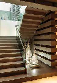 Interior Stairs Design In Duplex Apartments Incredible Staircase Designs For Your Home