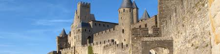 carcassonne compare east midlands carcassonne flights from 19 99 ryanair com