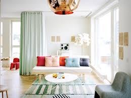 bilder f r wohnzimmer ideen fr wohnzimmer farben ideen wohnzimmer farben landhausstil