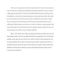 Florida atlantic university college admission essay WinterGreen Research