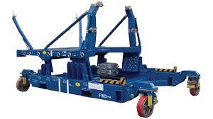 vehicle lifts u0026 maint aviationpros com