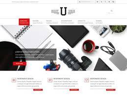 20 free wordpress portfolio themes dartthemes
