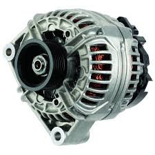 subaru stock turbo amazon com bosch al8782n new alternator automotive