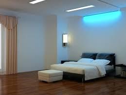 Wall Bedroom Lights Wall Bedroom Lights Pentium Club