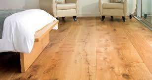 gorgeous solid hardwood flooring organic solid hardwood flooring