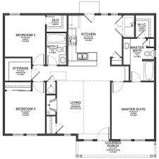 floor plans to build a house 88 house floor plans and designs fascinating house design of