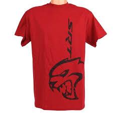 dodge charger clothing dodge hellcat t shirt mopar srt hellcat