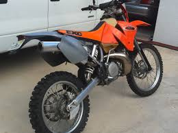 looking to get a first dirtbike motorcycles and motorcycle