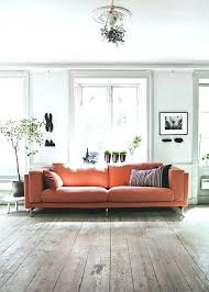article timber sofa review article ceni sofa plantas site
