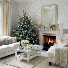 beautifully decorated christmas homes 33 christmas decorations ideas bringing the christmas spirit into