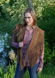 country u0026 western style katherine chloé cahoon
