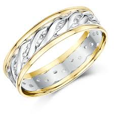 Celtic Wedding Rings by Unique Celtic Wedding Rings And Gaelic Engagement And Wedding Bands