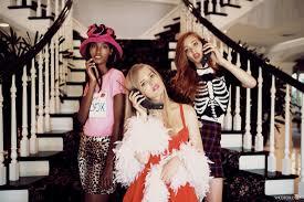 90s girls wear it best wildfox u0027s clueless lookbook 2013 london