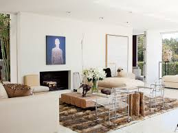 Best Interior Design Site by 2017 Ad100 Daniel Romualdez Architects Architectural Digest