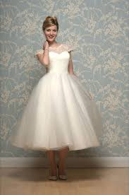 50 s style wedding dresses best 25 50s wedding dresses ideas on bodas 50s style