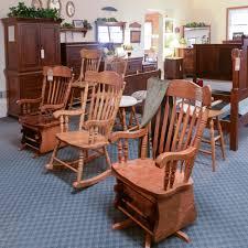 amish oak showcase furniture new wilmington pa 16142 yp com