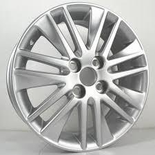 toyota corolla 15 inch rims buy toyota corolla vios yaris cause dazzle 14 15 inch alloy wheels