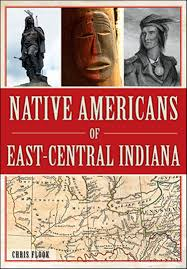lecturer u0027s book gives native american tribes u0027 untold stories their due