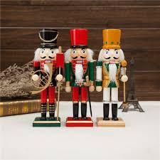 Handmade German Christmas Decorations by Wooden German Christmas Decorations Part 16 One Of The Many