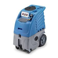 Carpet And Upholstery Cleaning Machines Reviews Cleansmart Carpet Cleaning Equipment And Supplies