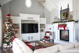 decorated family rooms family room the sunny side up blog