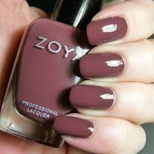 pantone color of the year hex my thoughts on marsala pantone u0027s color of the year 2015 and zoya