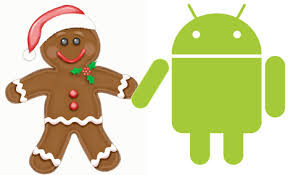 android gingerbread android open source compatibility tech lead says no 1ghz