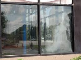 fogged glass door windows service glass repair storefront windows pittsburgh pa