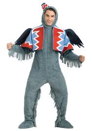 footie pajamas halloween costumes monkey costumes for halloween halloweencostumes com
