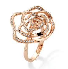 s ring s s 11 royal roses ring clogau