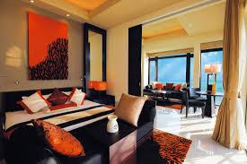 angsana velavaru maldives architecture u0026 design
