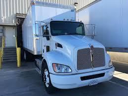 monster truck show roanoke va used trucks roanoke va u2013 atamu