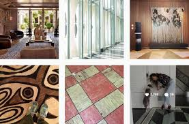design inspiration u2013 take a look at our favorite instagram accounts