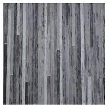 tarkett vinyl lino flooring slim argent black grey 2m 3m 4m