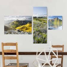 glasbilder für badezimmer uncategorized tolles bilder mehrteilig bestellen leinwandbilder