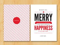 modern christmas cards christmas card designs by pretty neat http prettyneatblog
