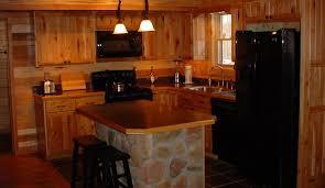 decor amazing rustic kitchen cabinets calgary stylish rustic