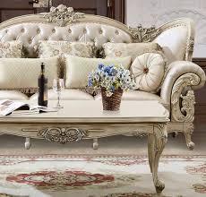 Natuzzi Sleeper Sofa Sofa Couch Natuzzi Leather Sofa Furniture Stores Buy Sofa Sofa