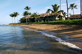 Beach House Rentals Maui - about kahana village maui luxury vacation beach house rentals