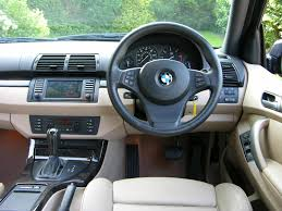 Bmw X5 4 8 - file bmw x5 3 0d sport flickr the car spy 4 jpg wikimedia